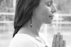 Clases de meditación gratis