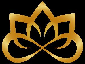 Logo loto MOMANA